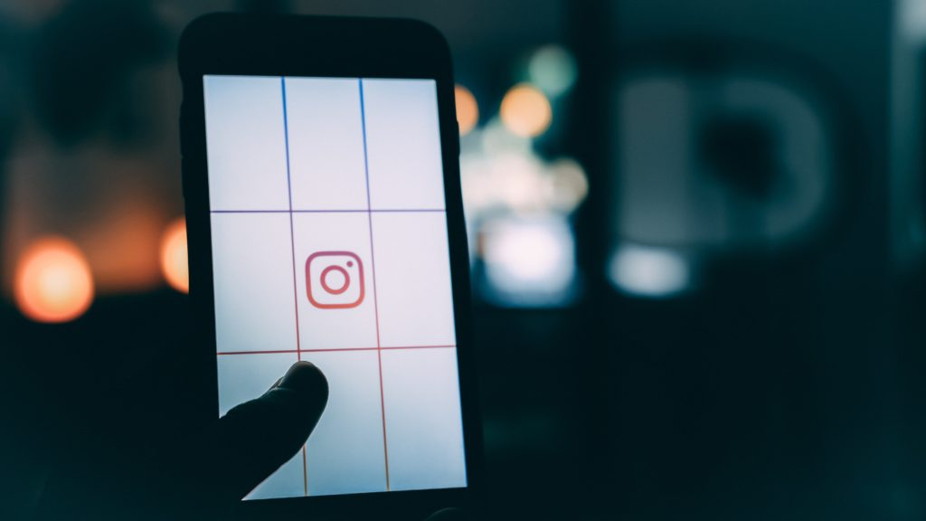 Top Instagram marketing trends you should adapt in 2019